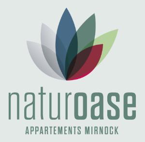 NATUROASE MIRNOCK
